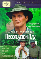 Decoration Day Movie