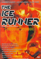 Ice Runner, The Movie