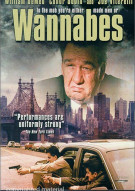 Wannabes Movie