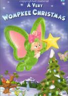 Very Wompkee Christmas, A Movie