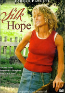 Silk Hope Movie