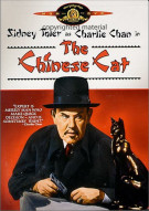 Chinese Cat, The Movie