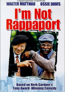 Im Not Rappaport Movie