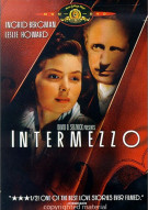 Intermezzo (MGM) Movie