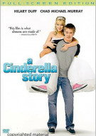 Cinderella Story, A / What A Girl Wants (2 Pack) Movie