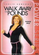 Walk Away The Pounds: Power Mile Movie