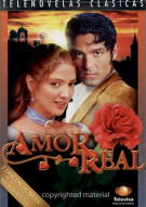 Amor Real Movie