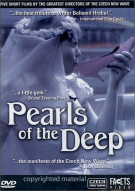 Pearls Of The Deep Movie