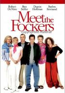 Meet The Fockers (Fullscreen) Movie
