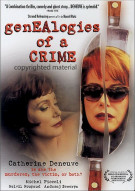 Genealogies Of A Crime Movie