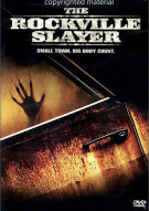 Rockville Slayer, The Movie