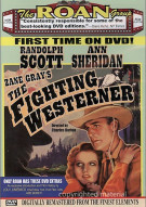 Fighting Westerner, The Movie