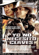 Yo No Necesito Claves Movie