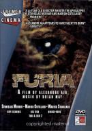 Furia Movie