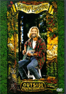 Kenny Loggins: Outside the Redwoods Movie