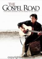 Gospel Road, The Movie