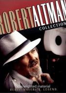 Robert Altman Collection Movie