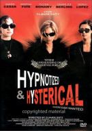 d & Hysterical Movie