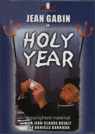 Holy Year Movie