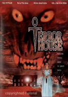 Terror House Movie