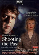 Shooting The Past Movie