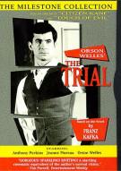 Trial, The Movie