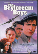 Brylcreem Boys, The Movie