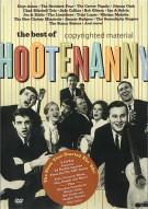 Best Of Hootenanny, The Movie