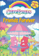 Care Bears: Friends Forever Movie