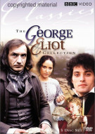 George Eliot Collection, The Movie