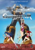 Gunbuster Movie