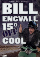 Bill Engvall: 15° Off Cool Movie