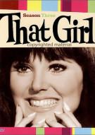 That Girl: Season 3 Movie