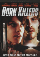 Born Killers Movie
