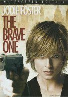 Brave One, The (Widescreen) Movie