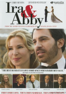 Ira & Abby Movie