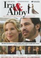 Ira & Abby Movie