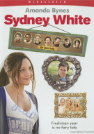 Sydney White (Widescreen) Movie