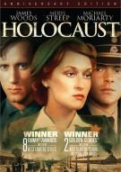 Holocaust: Anniversary Edition Movie