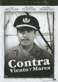 Contra Viento Y Marea Movie