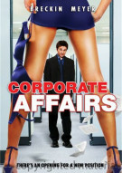 Corporate Affairs Movie