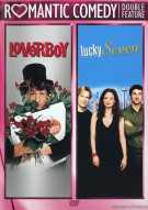 Loverboy / Lucky Seven (Double Feature) Movie