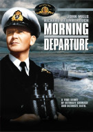 Morning Departure Movie