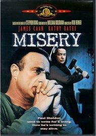 Misery Movie