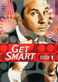 Get Smart: Season 1 Movie