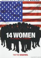 14 Women Movie
