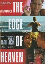 Edge Of Heaven, The Movie