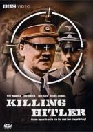 Killing Hitler Movie