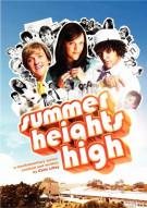 Summer Heights High Movie