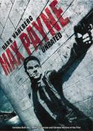 Max Payne: Special Edition Movie